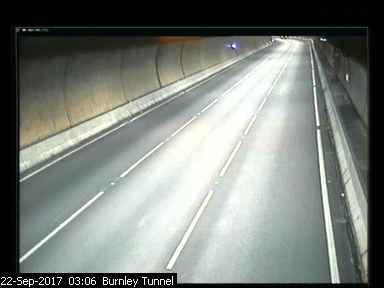 burnley-tunnel-east-1506013563.jpg