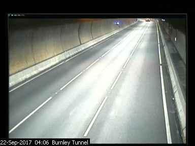 burnley-tunnel-east-1506017163.jpg