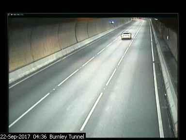 burnley-tunnel-east-1506018967.jpg