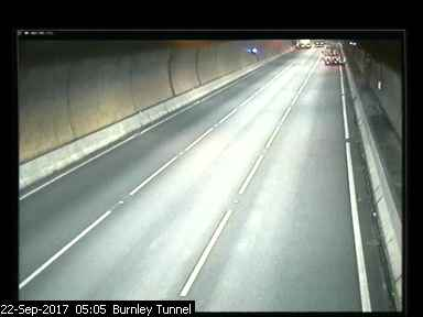 burnley-tunnel-east-1506020715.jpg