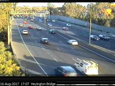 heyington-rail-bridge-east-1502867228.jpg