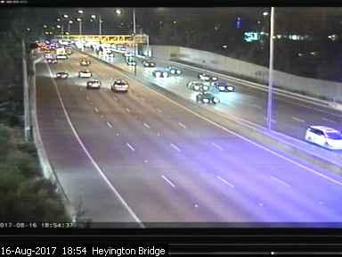 heyington-rail-bridge-east-1502873678.jpg