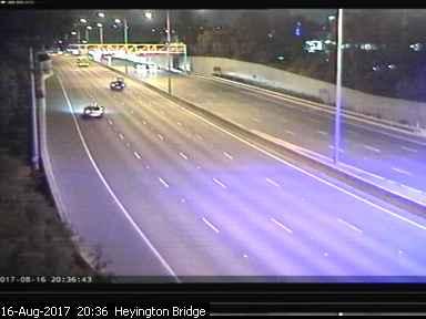 heyington-rail-bridge-east-1502879803.jpg