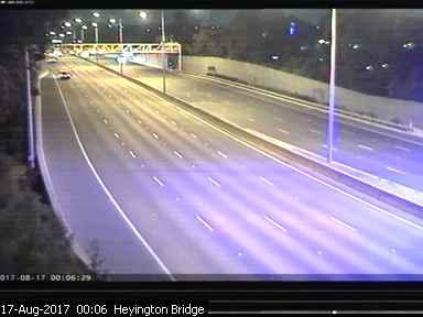heyington-rail-bridge-east-1502892387.jpg