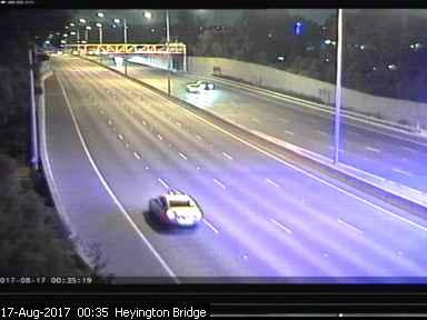 heyington-rail-bridge-east-1502894118.jpg