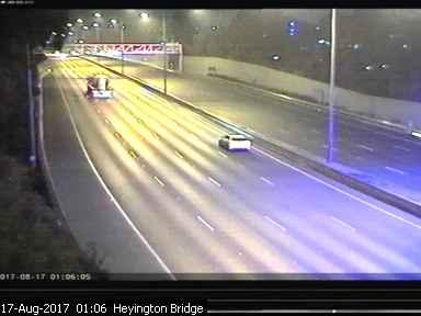 heyington-rail-bridge-east-1502895966.jpg