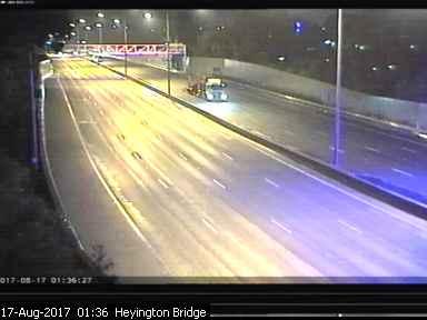 heyington-rail-bridge-east-1502897786.jpg