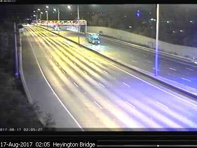 heyington-rail-bridge-east-1502899528.jpg
