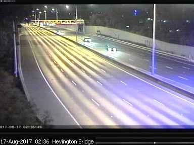 heyington-rail-bridge-east-1502901406.jpg