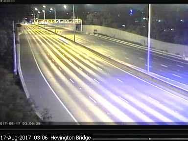 heyington-rail-bridge-east-1502903187.jpg