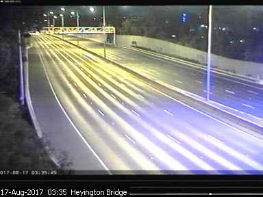 heyington-rail-bridge-east-1502904945.jpg