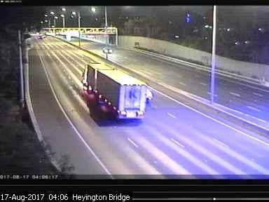 heyington-rail-bridge-east-1502906778.jpg