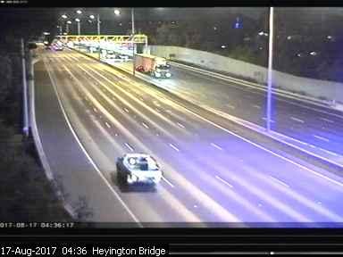 heyington-rail-bridge-east-1502908578.jpg