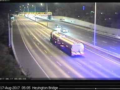heyington-rail-bridge-east-1502910334.jpg