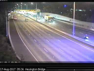 heyington-rail-bridge-east-1502912177.jpg