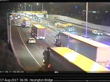 heyington-rail-bridge-east-1502913985.jpg