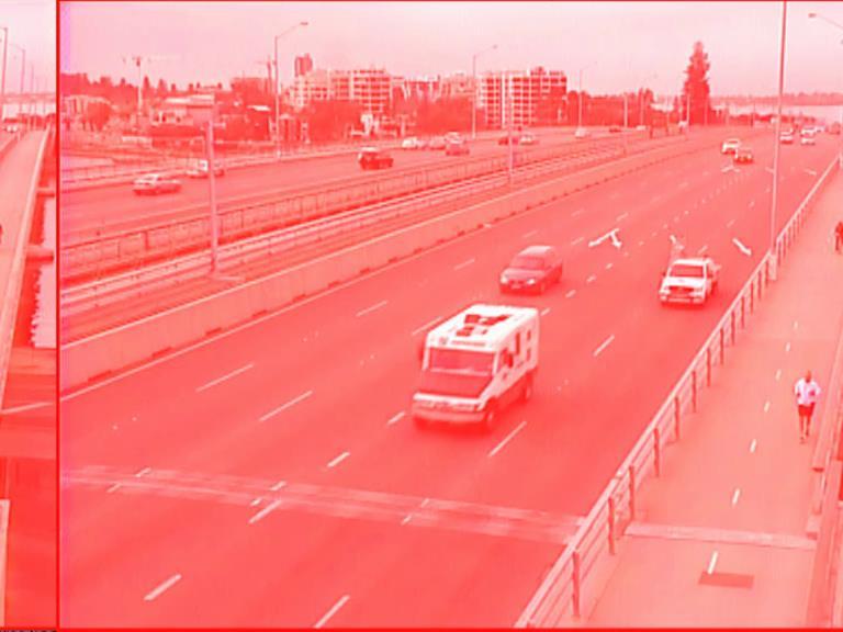 narrows-bridge-1503277599.jpg