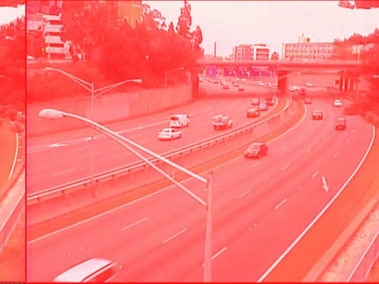 mitchell-freeway-hay-street-1503277608.jpg