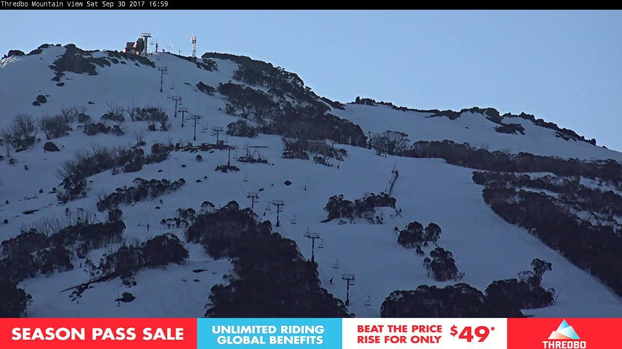 thredbo-middle-slopes-1506755168.jpg