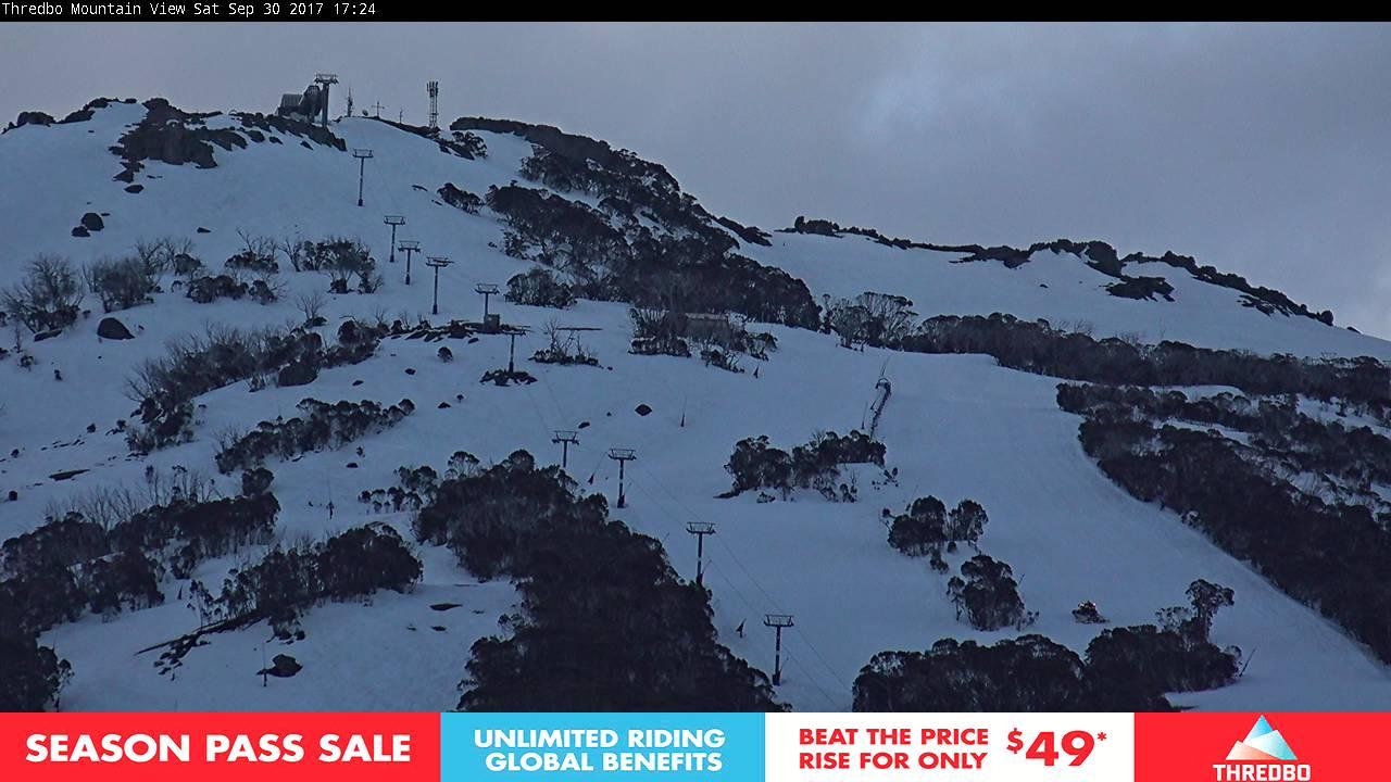 thredbo-middle-slopes-1506756643.jpg