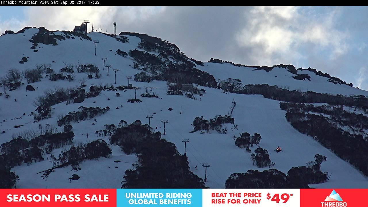 thredbo-middle-slopes-1506757709.jpg