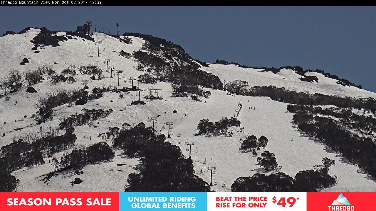 thredbo-middle-slopes-1506908721.jpg
