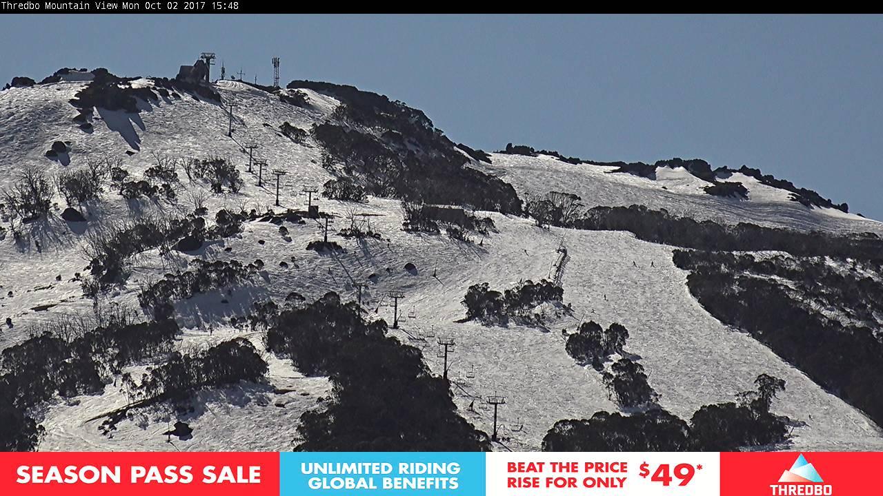thredbo-middle-slopes-1506919846.jpg