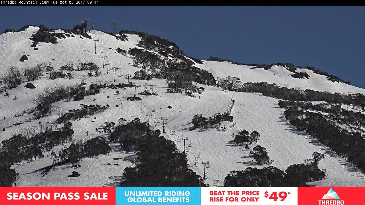thredbo-middle-slopes-1506984528.jpg
