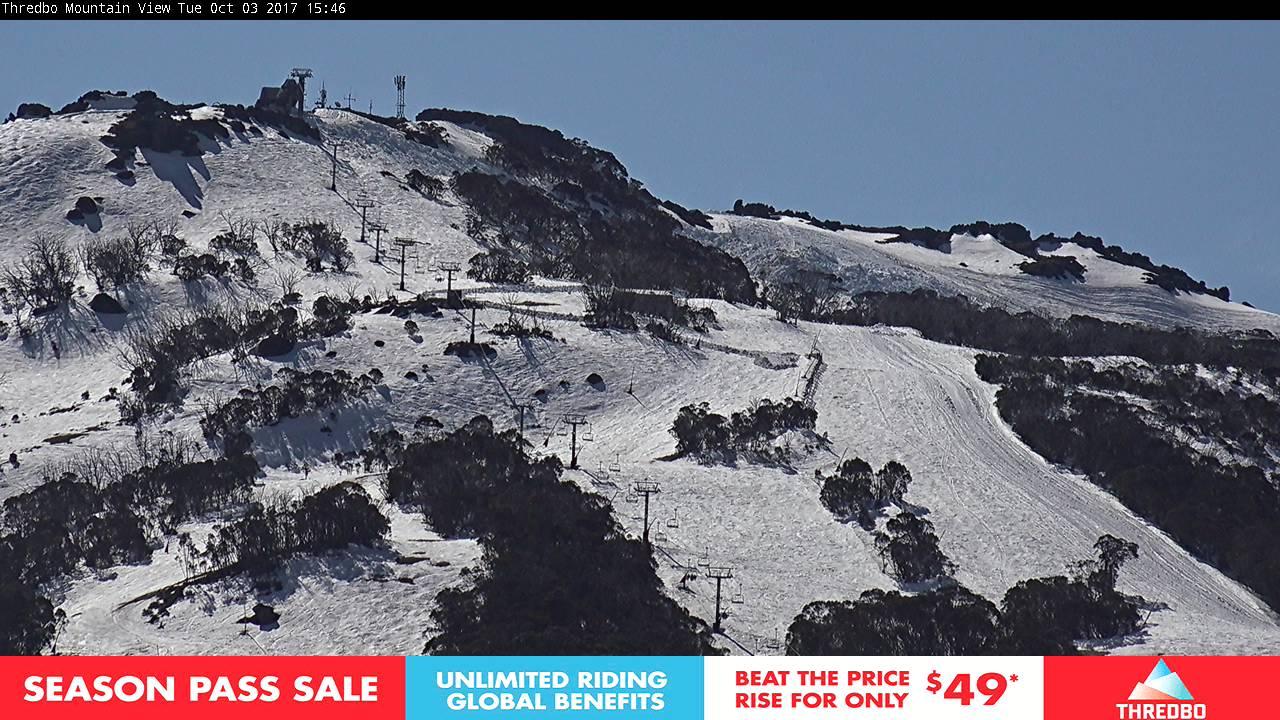 thredbo-middle-slopes-1507006266.jpg
