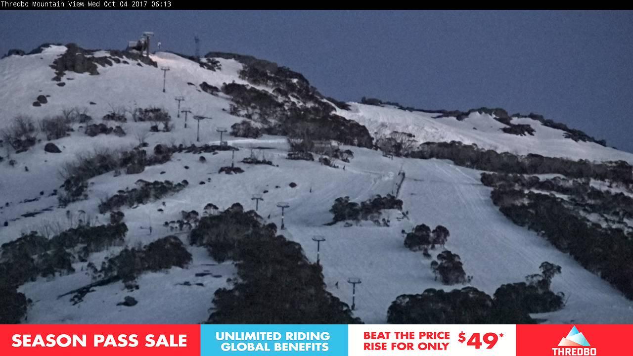 thredbo-middle-slopes-1507058242.jpg