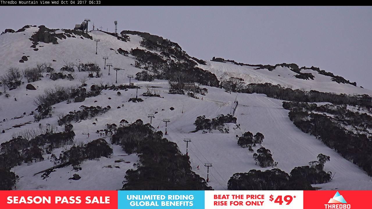 thredbo-middle-slopes-1507059515.jpg