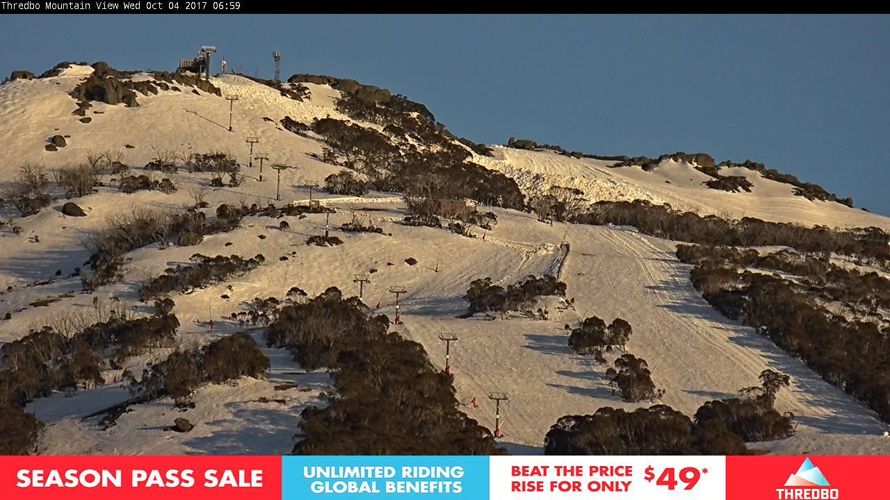 thredbo-middle-slopes-1507061118.jpg