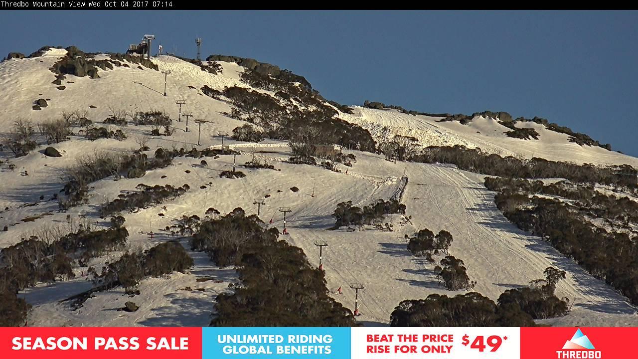 thredbo-middle-slopes-1507062038.jpg