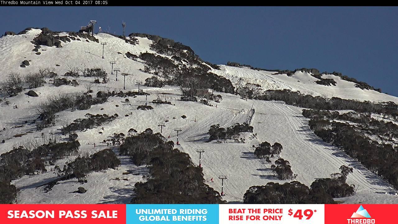 thredbo-middle-slopes-1507064927.jpg