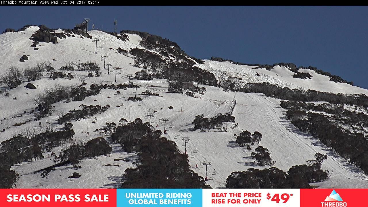 thredbo-middle-slopes-1507069244.jpg