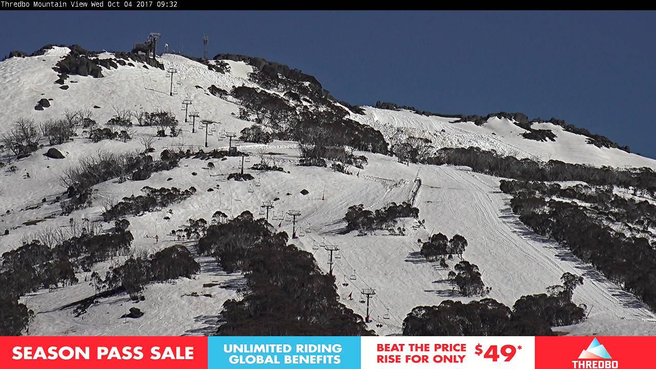 thredbo-middle-slopes-1507070169.jpg