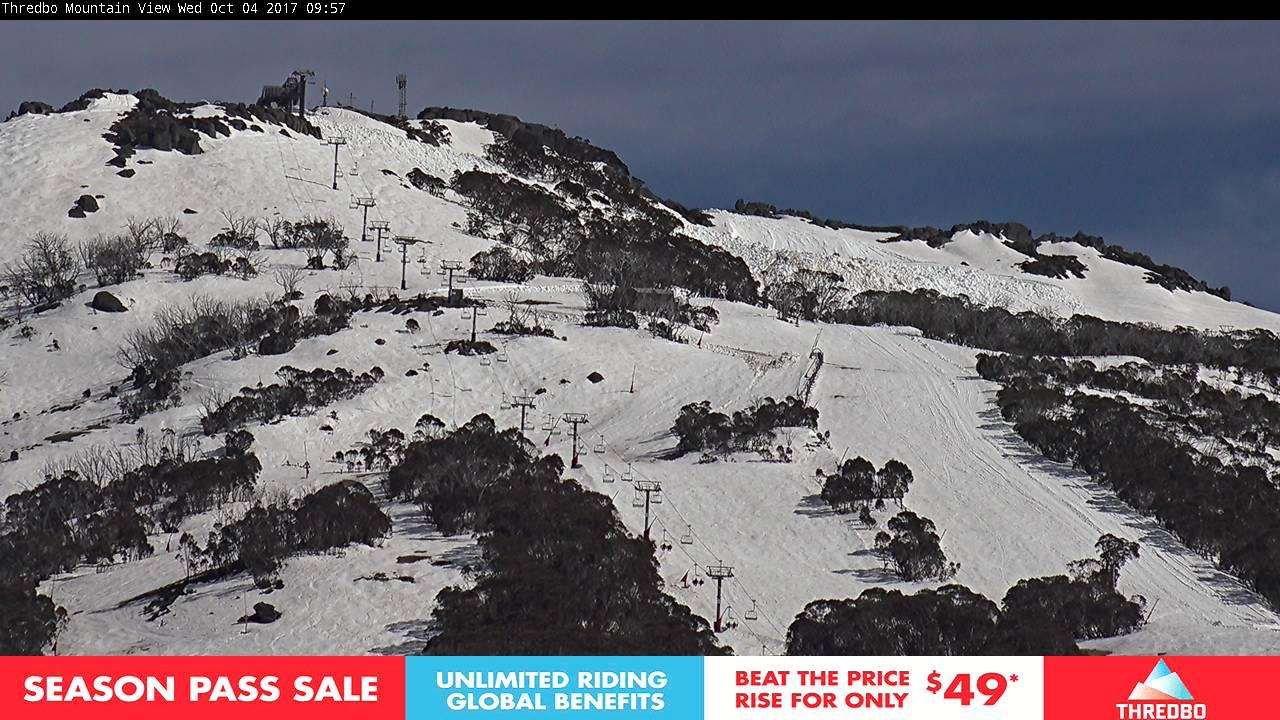 thredbo-middle-slopes-1507071644.jpg