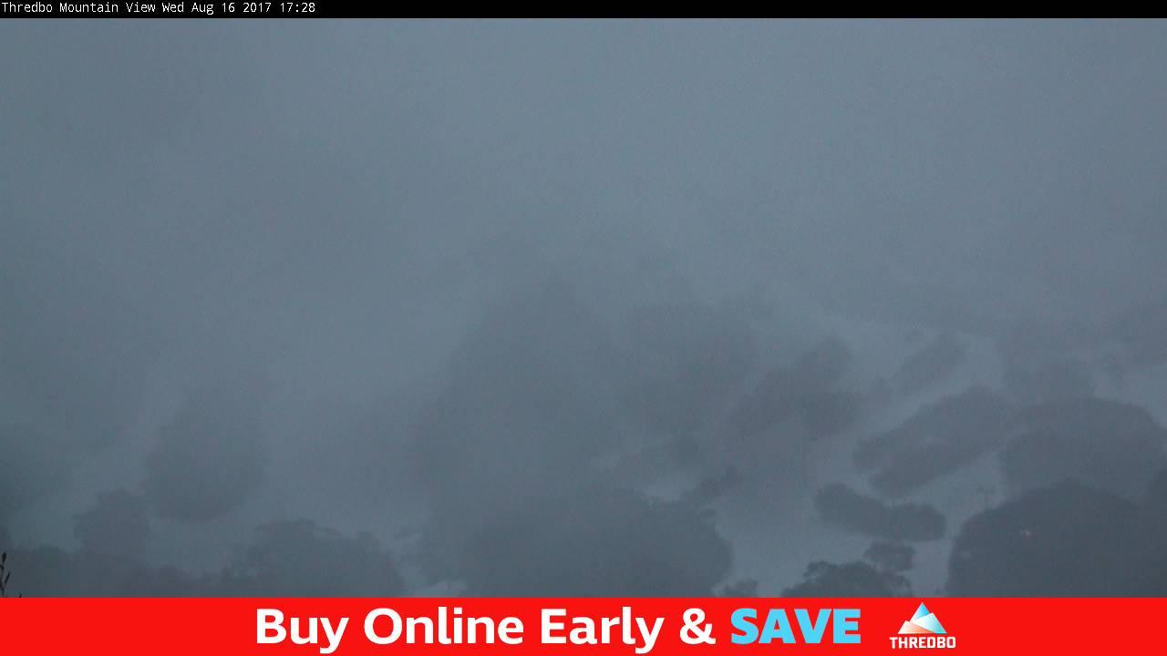 thredbo-alpine-way-1502871001.jpg