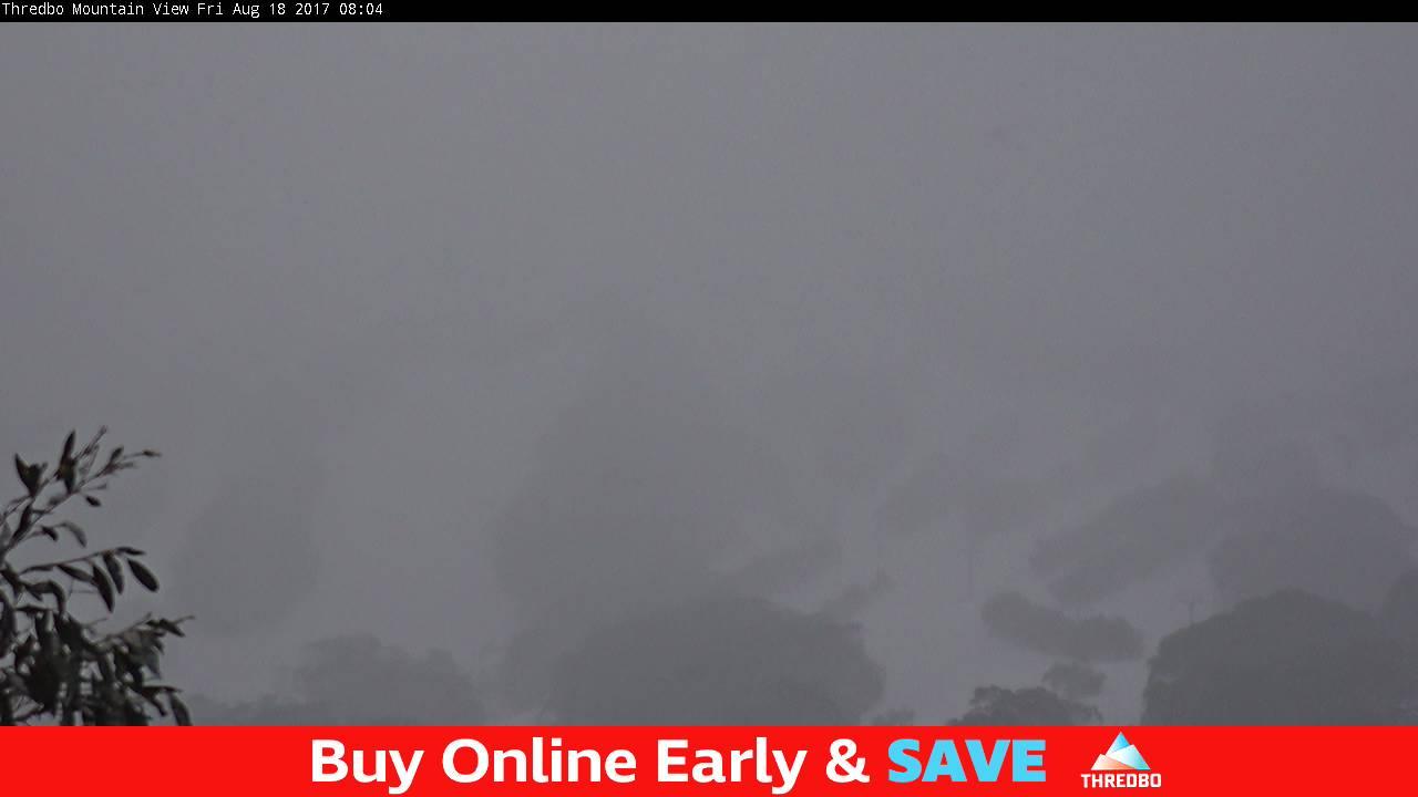 thredbo-alpine-way-1503007804.jpg