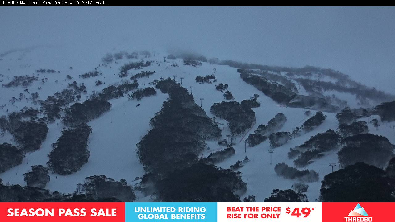 thredbo-alpine-way-1503088804.jpg