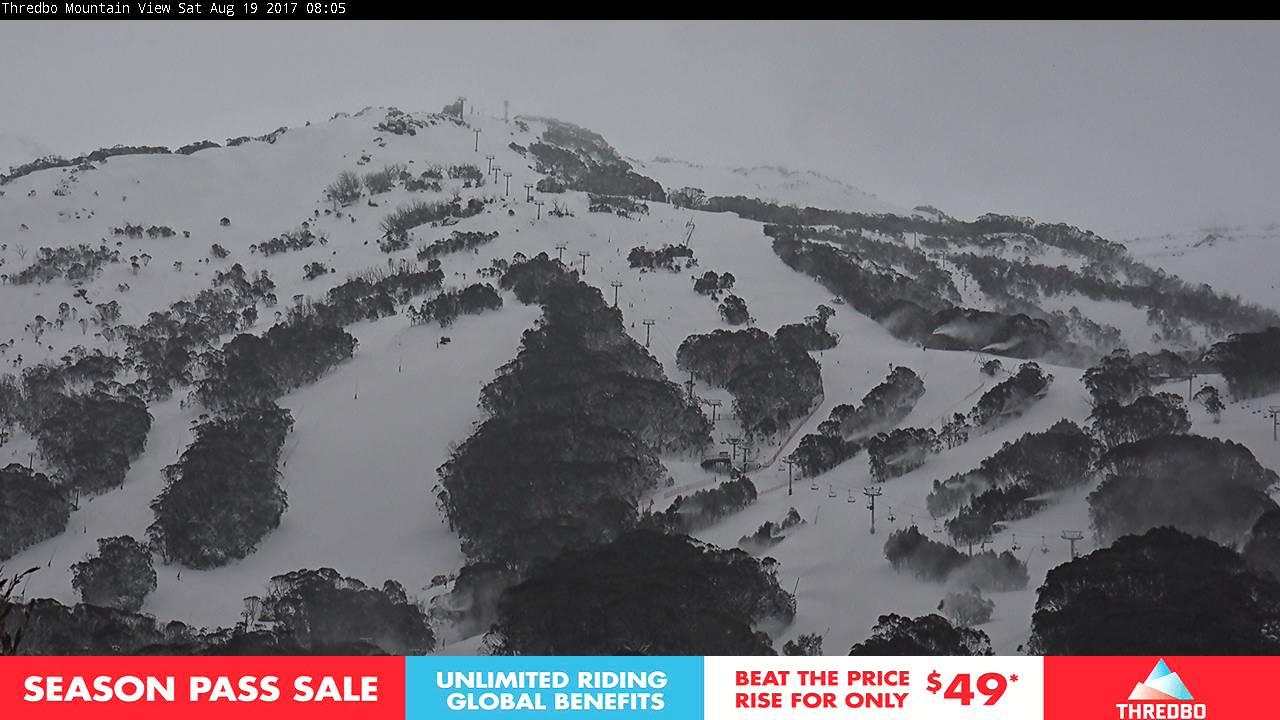 thredbo-alpine-way-1503094202.jpg