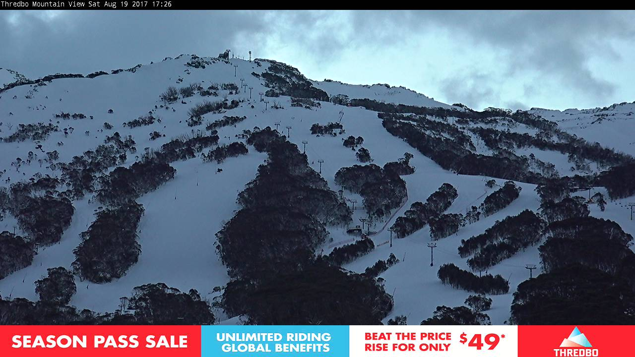 thredbo-alpine-way-1503130207.jpg