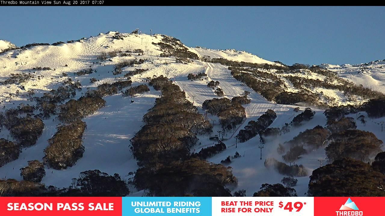 thredbo-alpine-way-1503177002.jpg