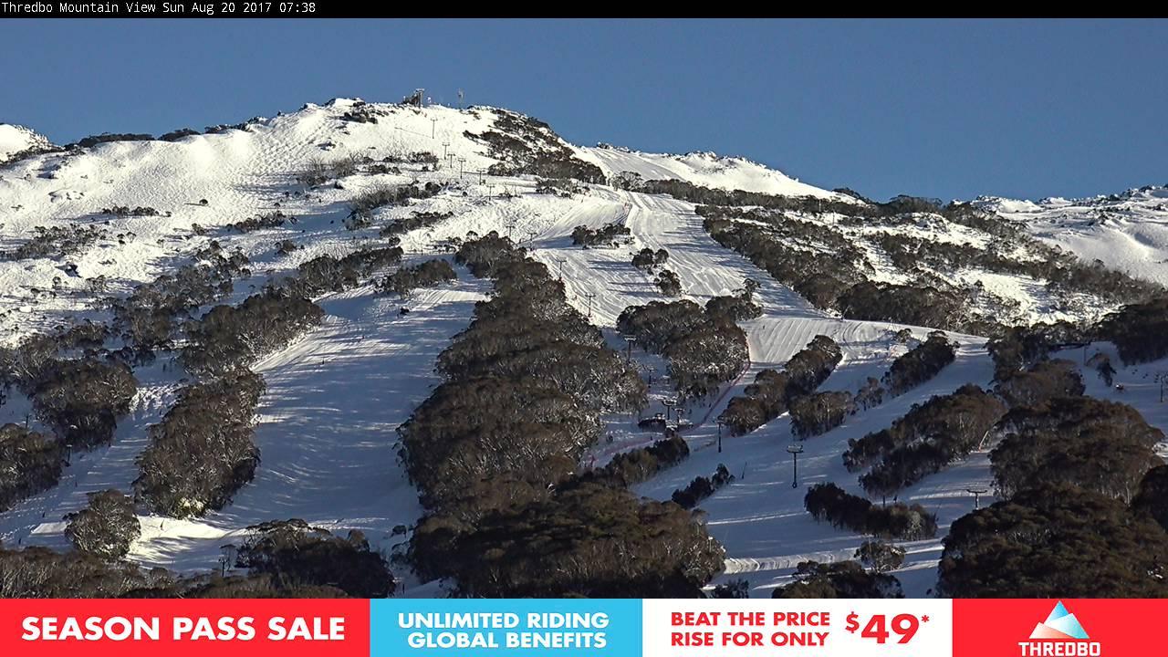 thredbo-alpine-way-1503178824.jpg