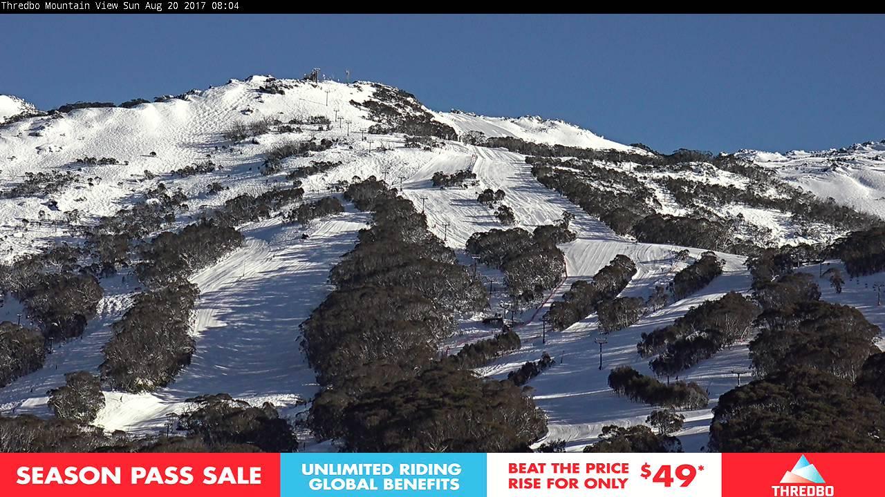 thredbo-alpine-way-1503180604.jpg