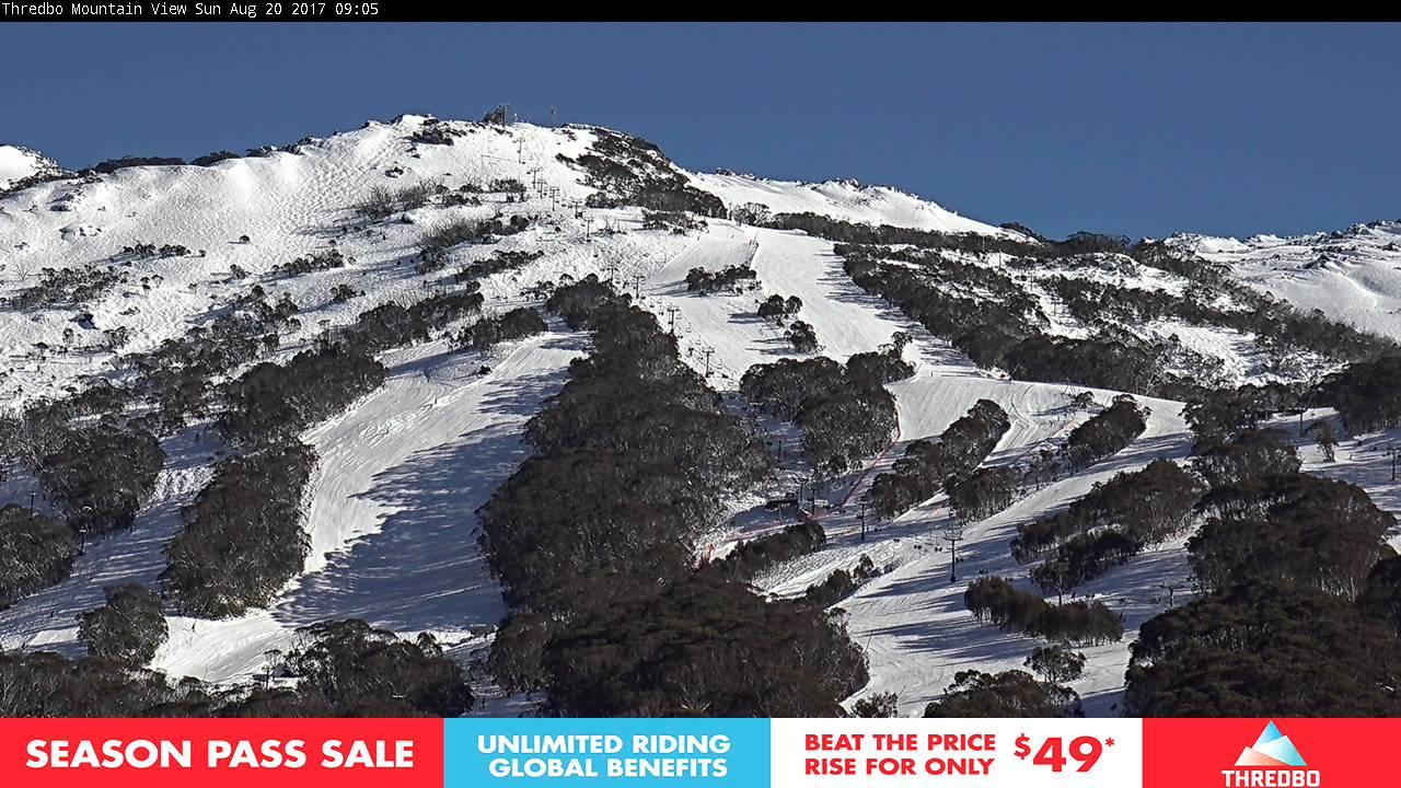thredbo-alpine-way-1503184246.jpg