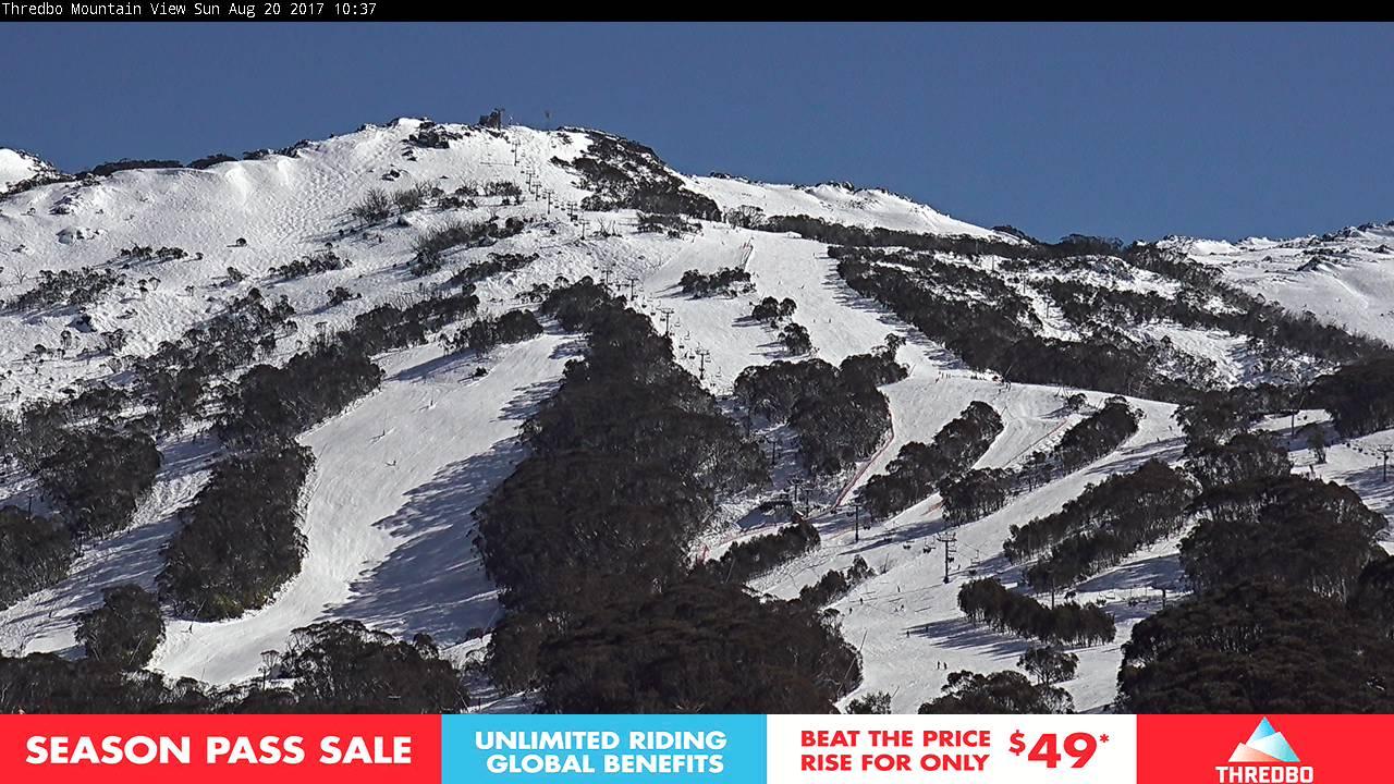 thredbo-alpine-way-1503189674.jpg