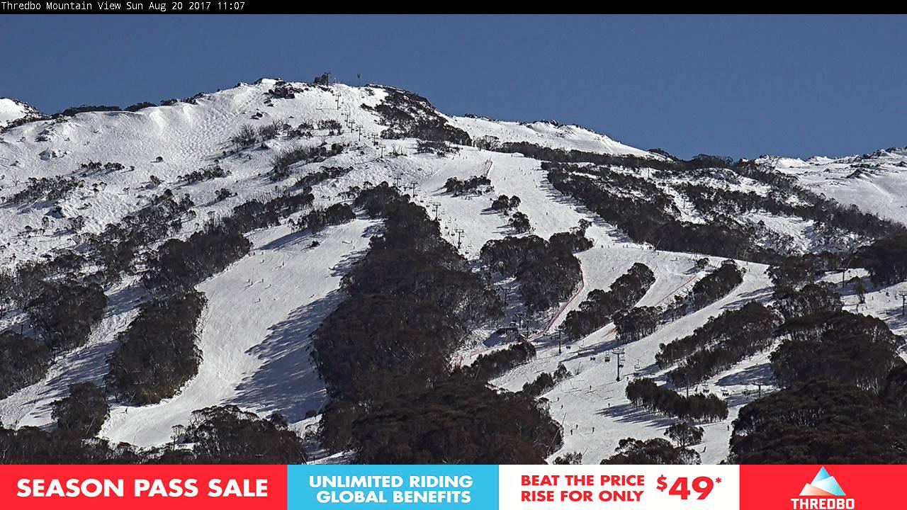 thredbo-alpine-way-1503191404.jpg