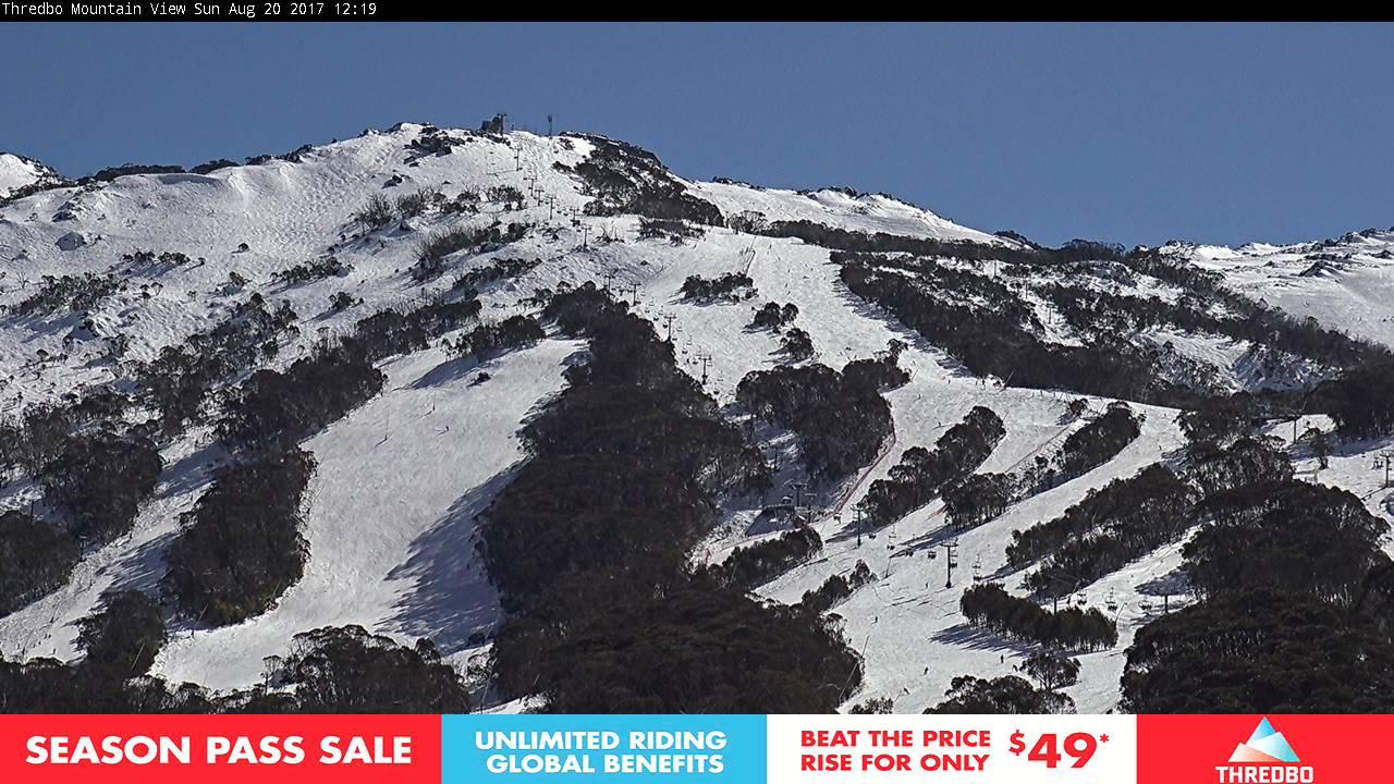 thredbo-alpine-way-1503195906.jpg