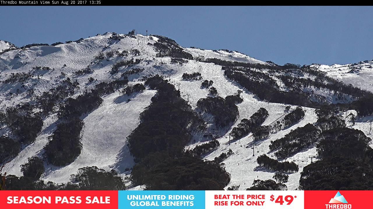 thredbo-alpine-way-1503200447.jpg